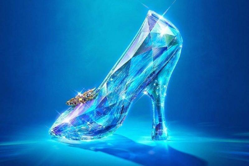 disney-cinderella-shoes-964x644.jpg