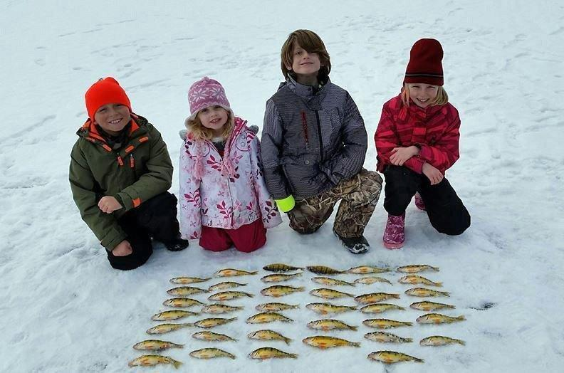 james_abbott_1-27-2016_kids_with_perch_at_Hyrum_Reservoir.jpg