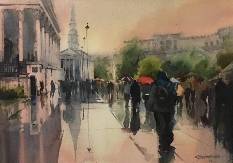 Kristi-Grussendorf-London-Rainy-Day.jpg
