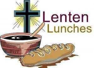 Lenten-Lunches1-300x217.jpg