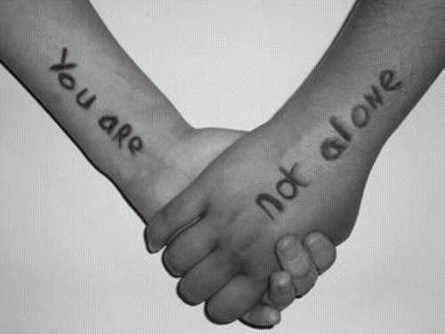 Suicide-Prevention.jpg