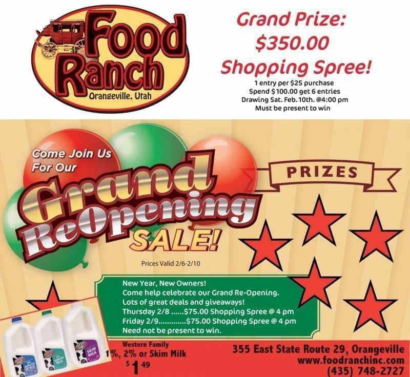 Food-Ranch-Grand-Re-Opening-1-2-Page.jpg