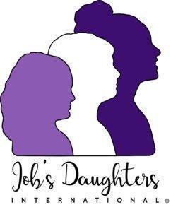 Jobs-Daughters.jpg