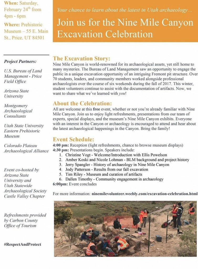 Nine_Mile_Canyon_Event_Flyer1.jpg