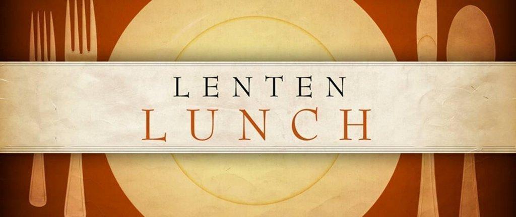 lenten-lunch.jpg