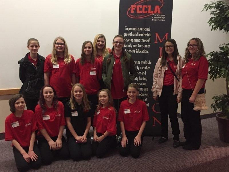 Helper-FCCLA.jpg