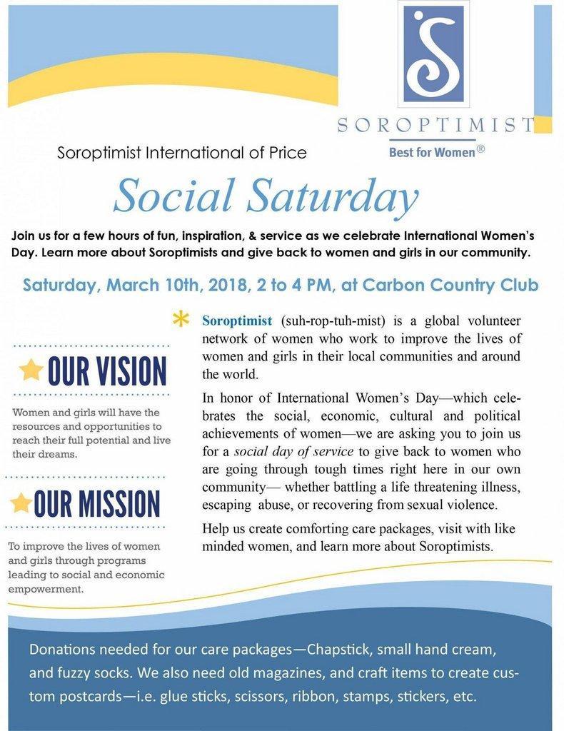 Soroptimist-Social-Saturday.jpg