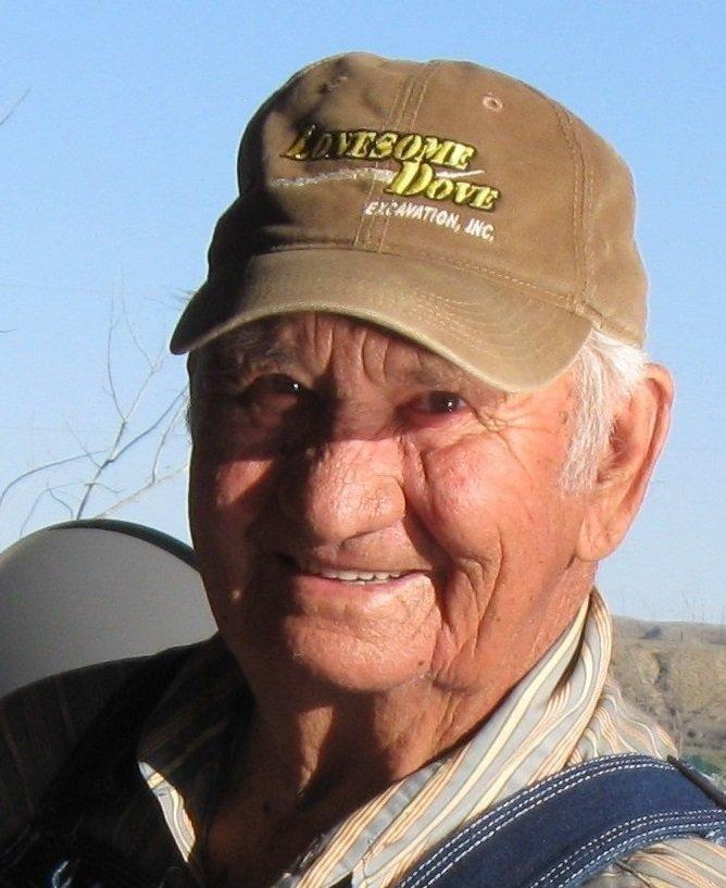 grandpa-farming1.jpg
