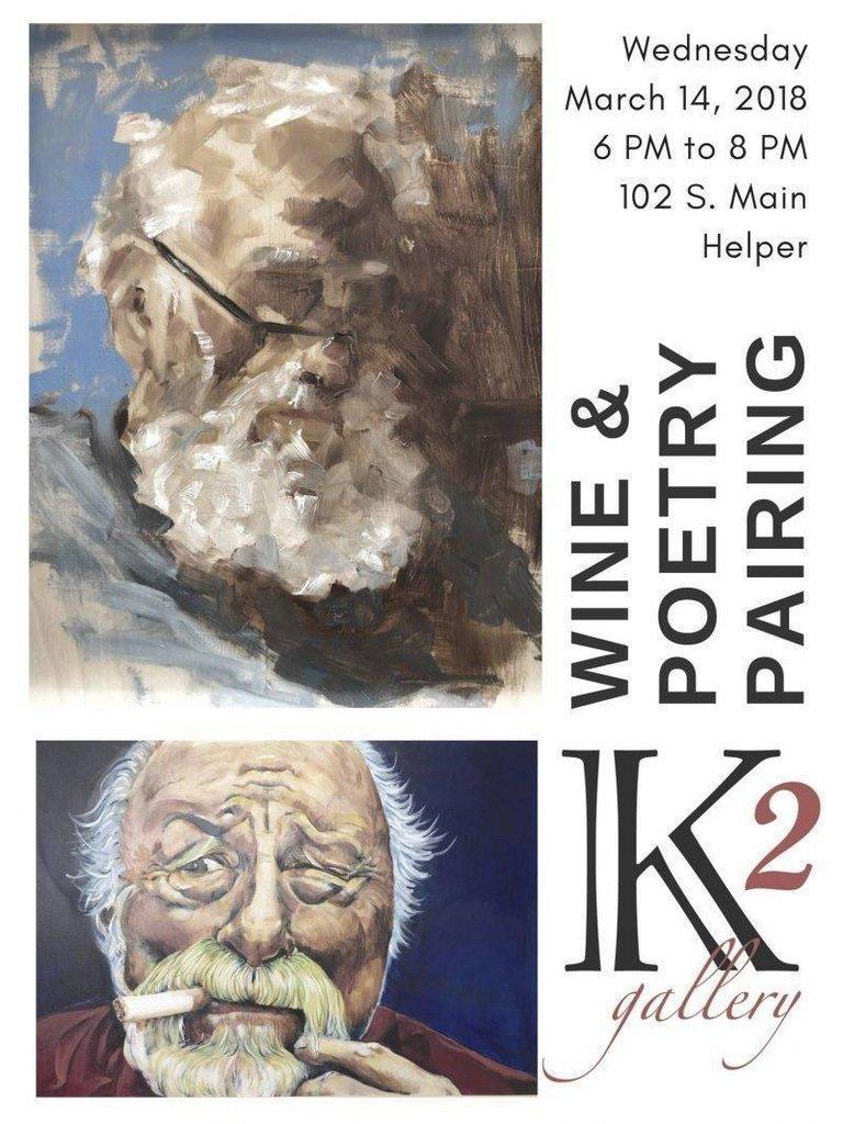 k2-wine-and-poetry-1.jpg