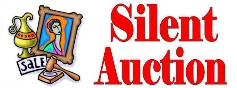 silent-auction-301w55jshdczgxxvcb2kne.jpg