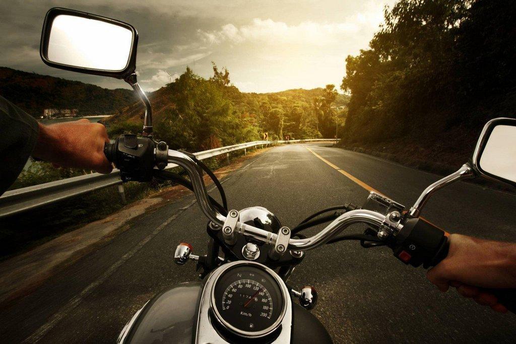 Motorcycle-Ride.jpg