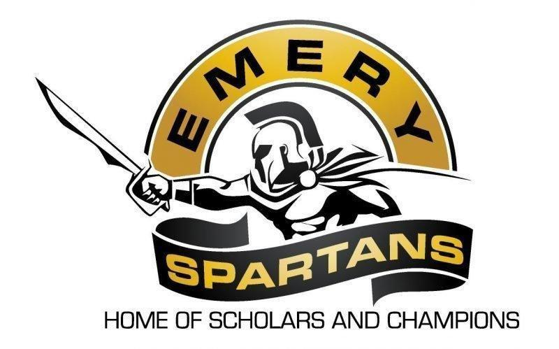 New-spartan-logo-4.jpg