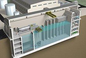 Nu-Scale-Modular-Reactors.jpg