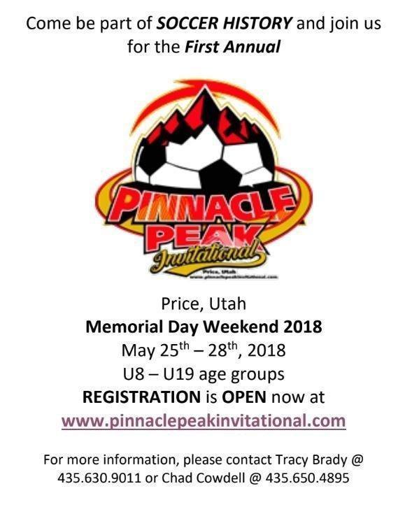 Pinnacle-Peak-Soccer-First-Annual-Flyer.jpg