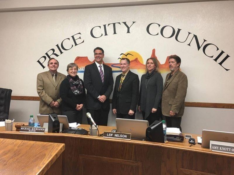 Price-City-Council-2018.jpg