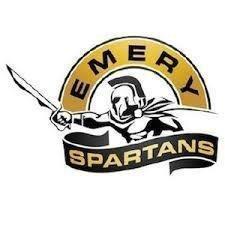 Spartan-1.jpg