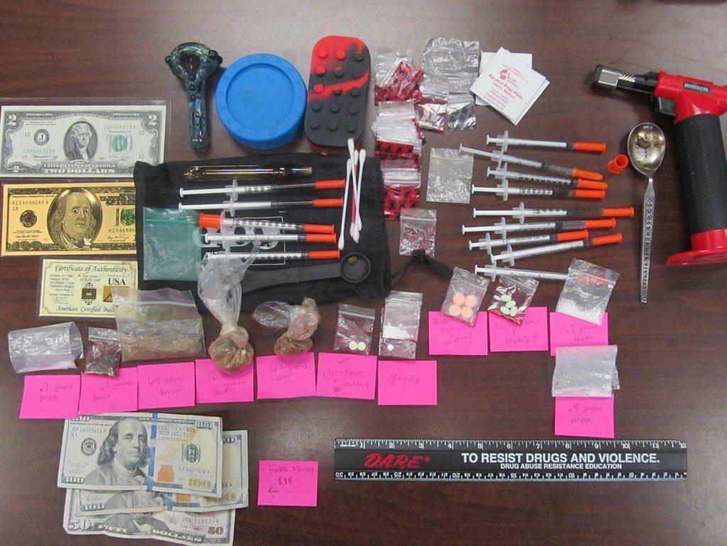 All-items-seized.jpg