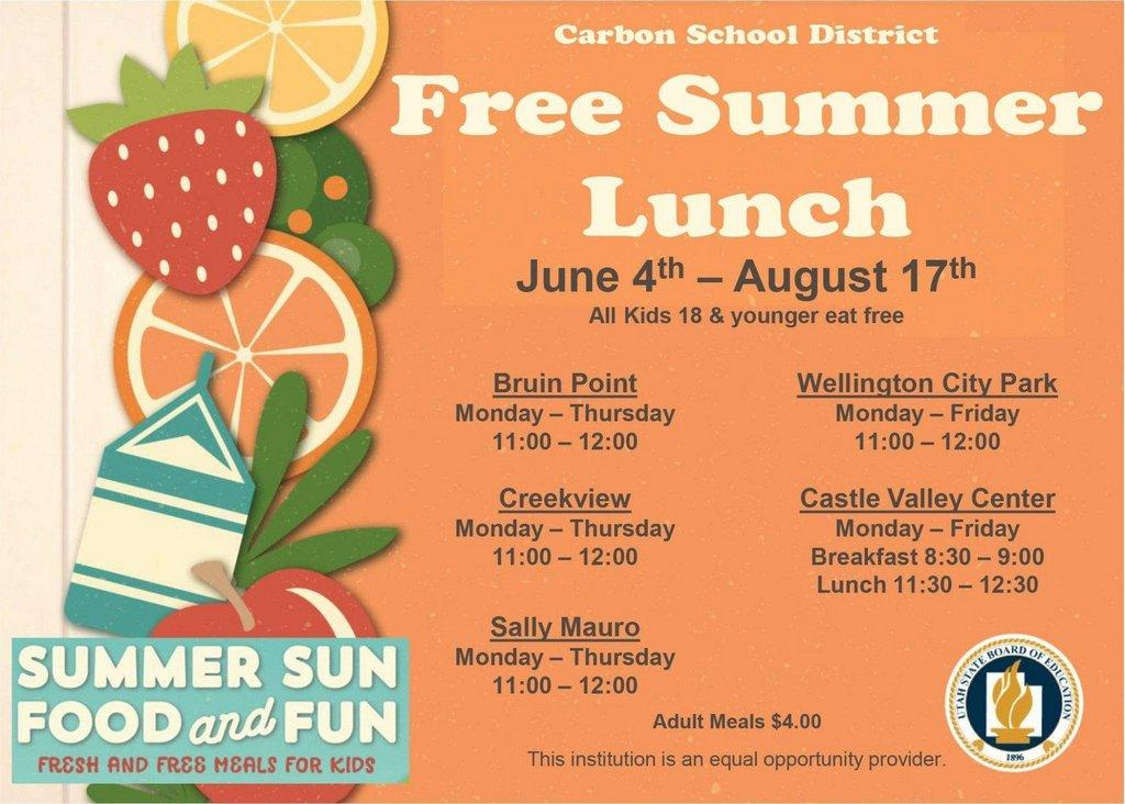 CSD-Summer-Lunch-Magnet.jpg