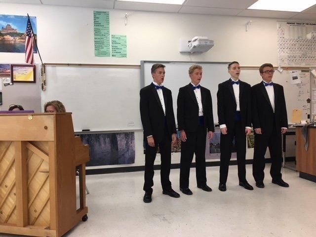 Carbon-Male-Quartet.jpg