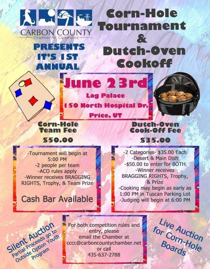 Cook-off-Cornhole-tourney-Flyer-copy.jpg