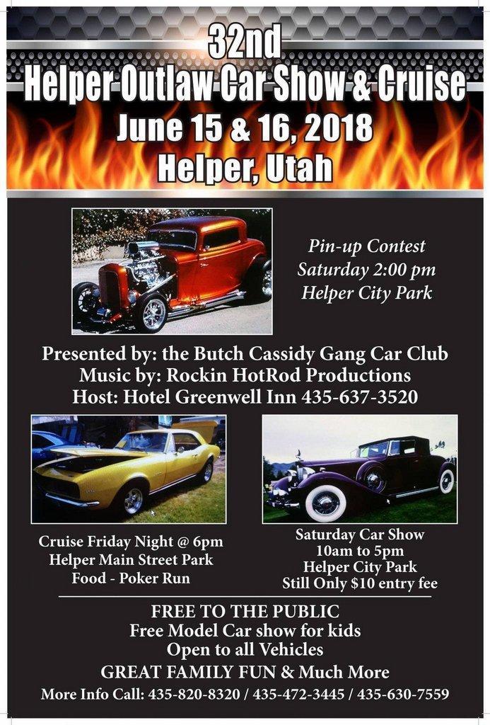 Helper-Outlaw-Car-Show-Cruise-June-15-16-2018.jpg
