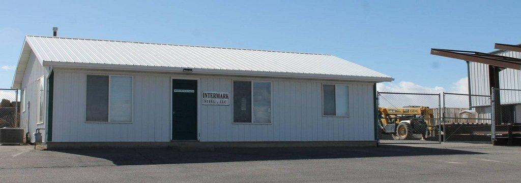 Intermark-Steel-is-one-recipient-of-an-RLF-loan-that-helped-it-to-grow-and-thrive..jpg
