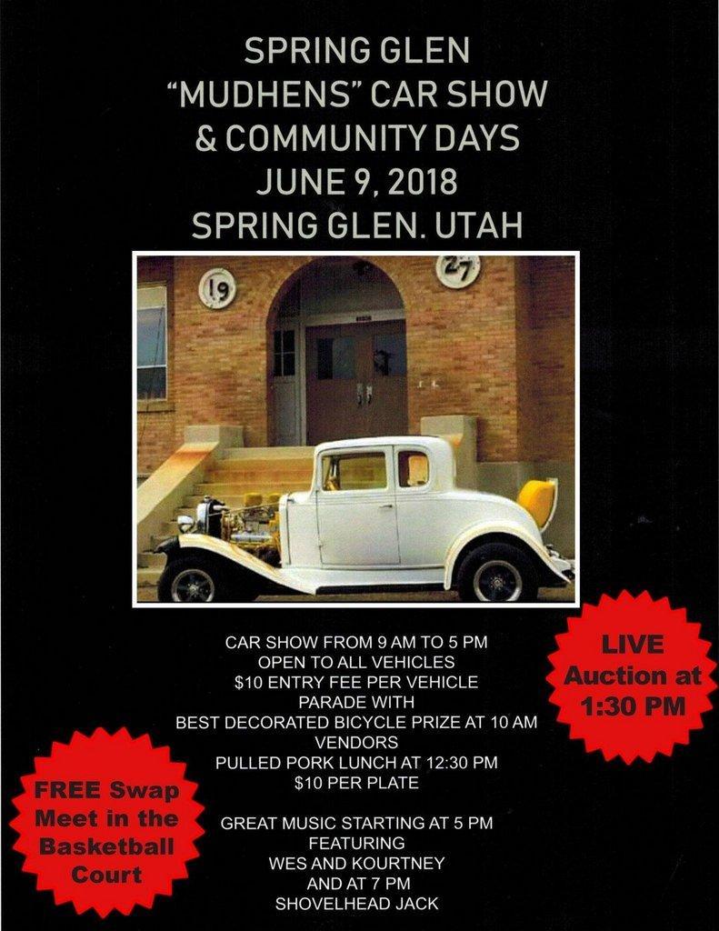 Spring-Glen-Car-Show.jpg