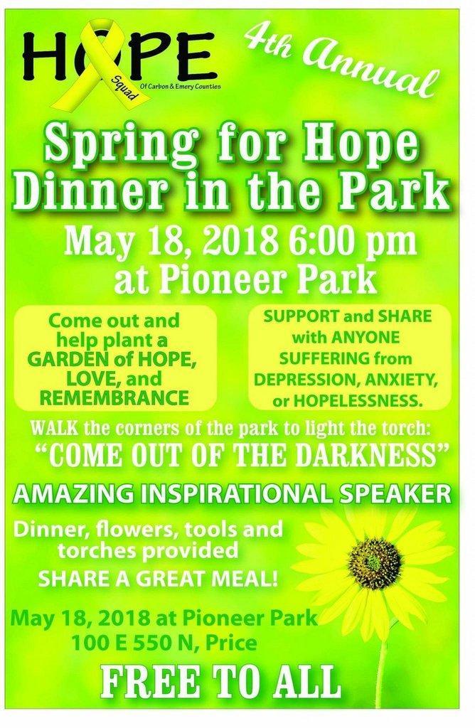 Spring-Hope-Dinner.jpg