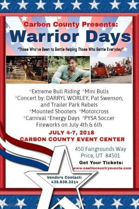 Warrior-Days-Event.jpg