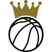 crown-basketball.jpg