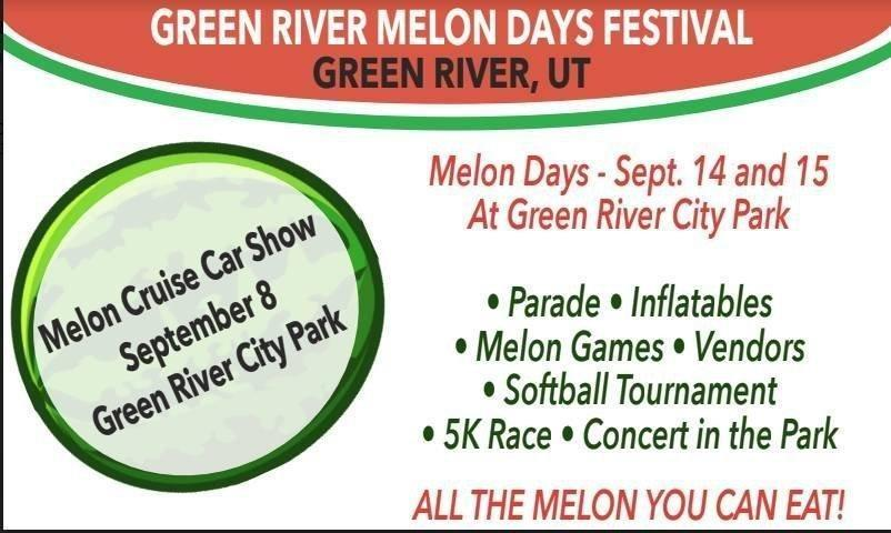 melon-days-2018.jpg