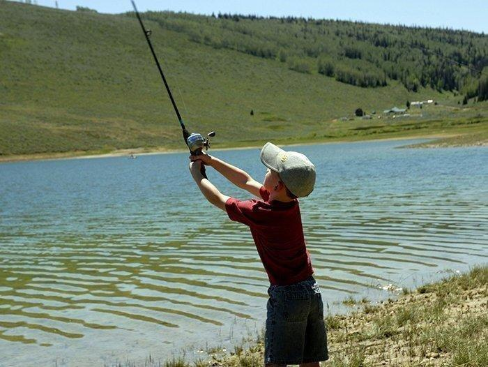 5-25-18_free_fishing.jpg