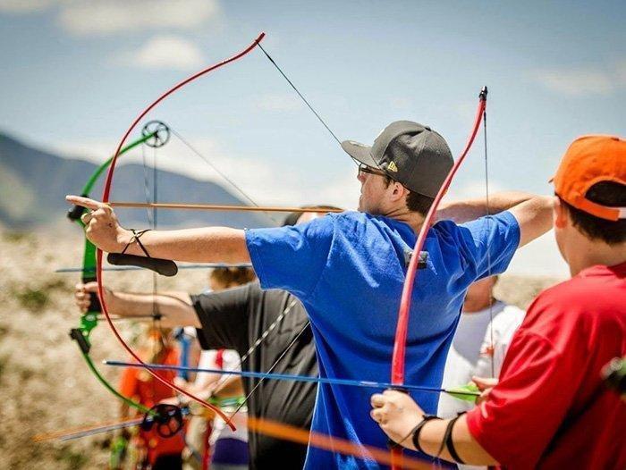 6-1-18_archery.jpg