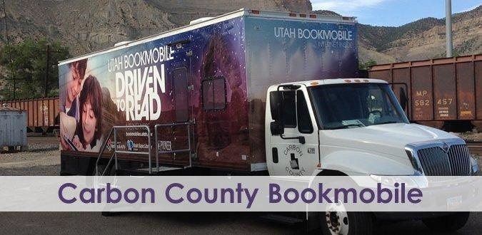 Carbon-County-Bookmobile.jpg