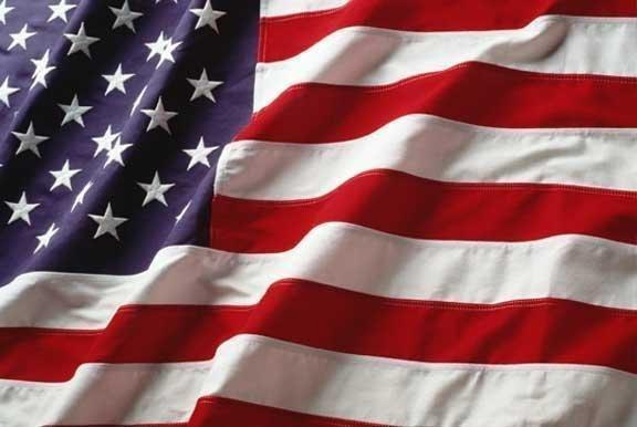 US-Flag-Large.jpg