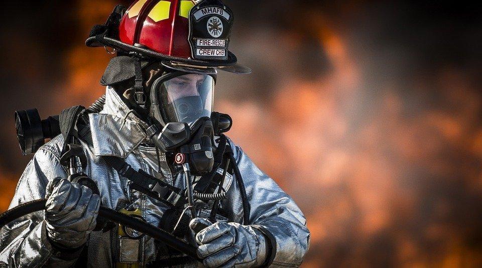 firefighter-752540_960_720.jpg
