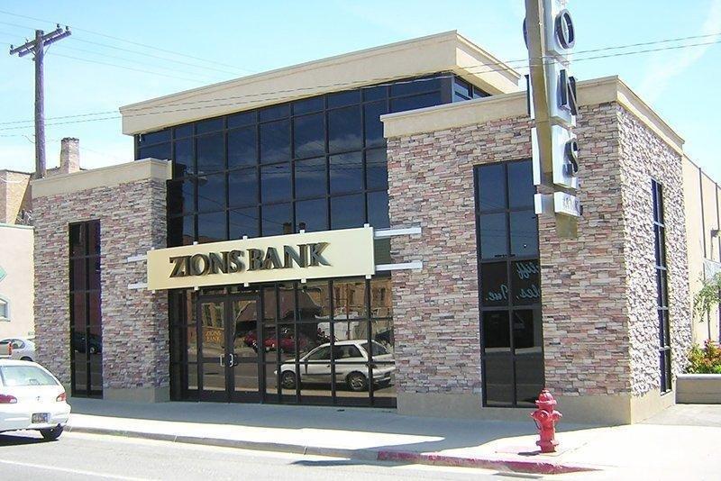 price_zions_bank-1.jpg