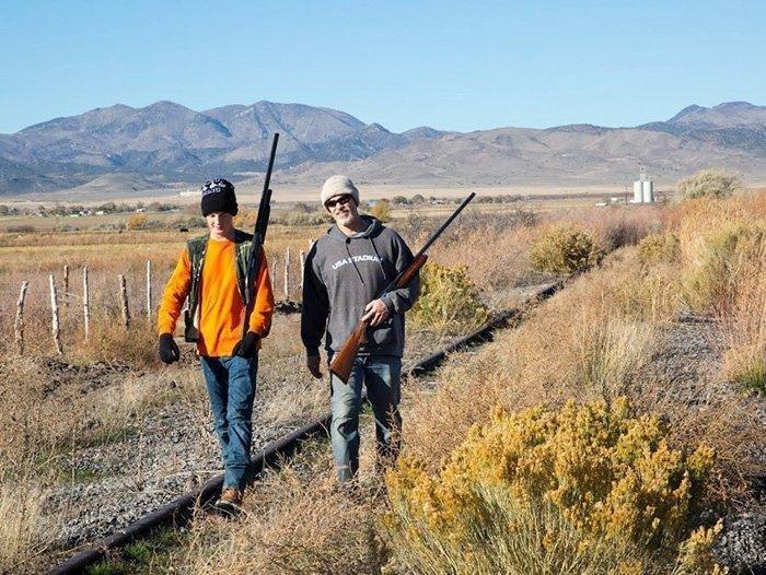 7-27-18_upland_hunters.jpg