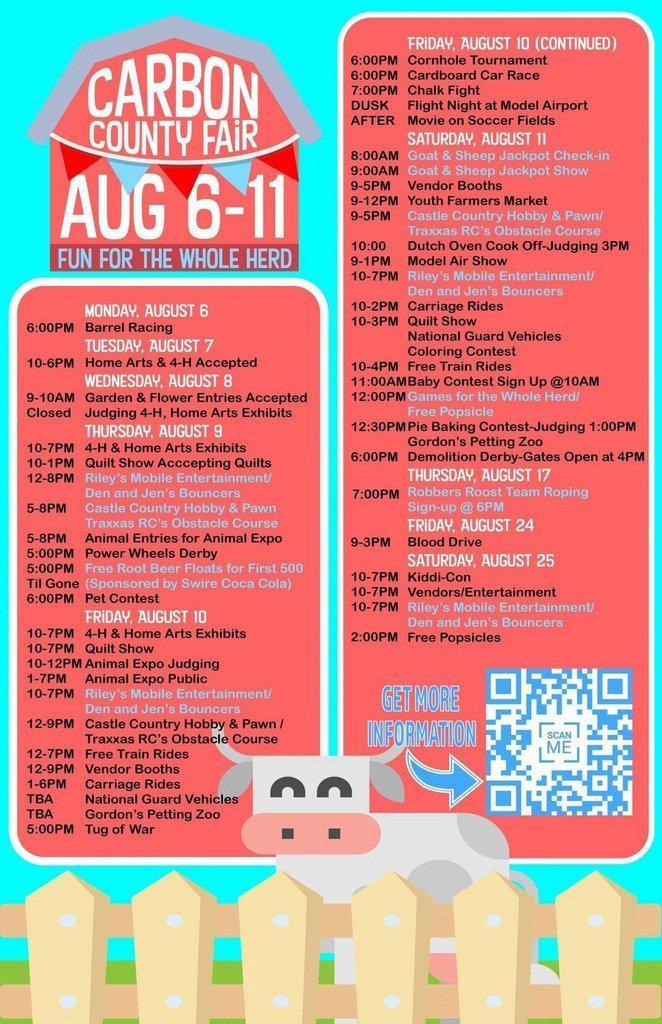 Carbon-County-Fair-Schedule-2.jpg