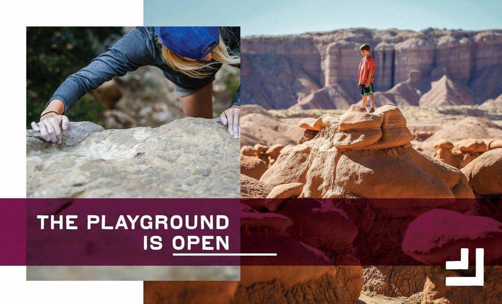 Emery-Playground.jpg