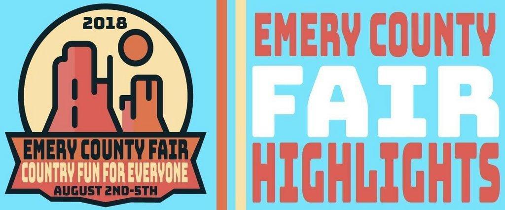 Fair-Highlights.jpg
