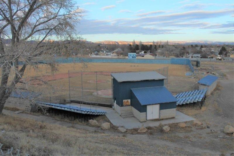 High-School-Baseball-Field.jpg