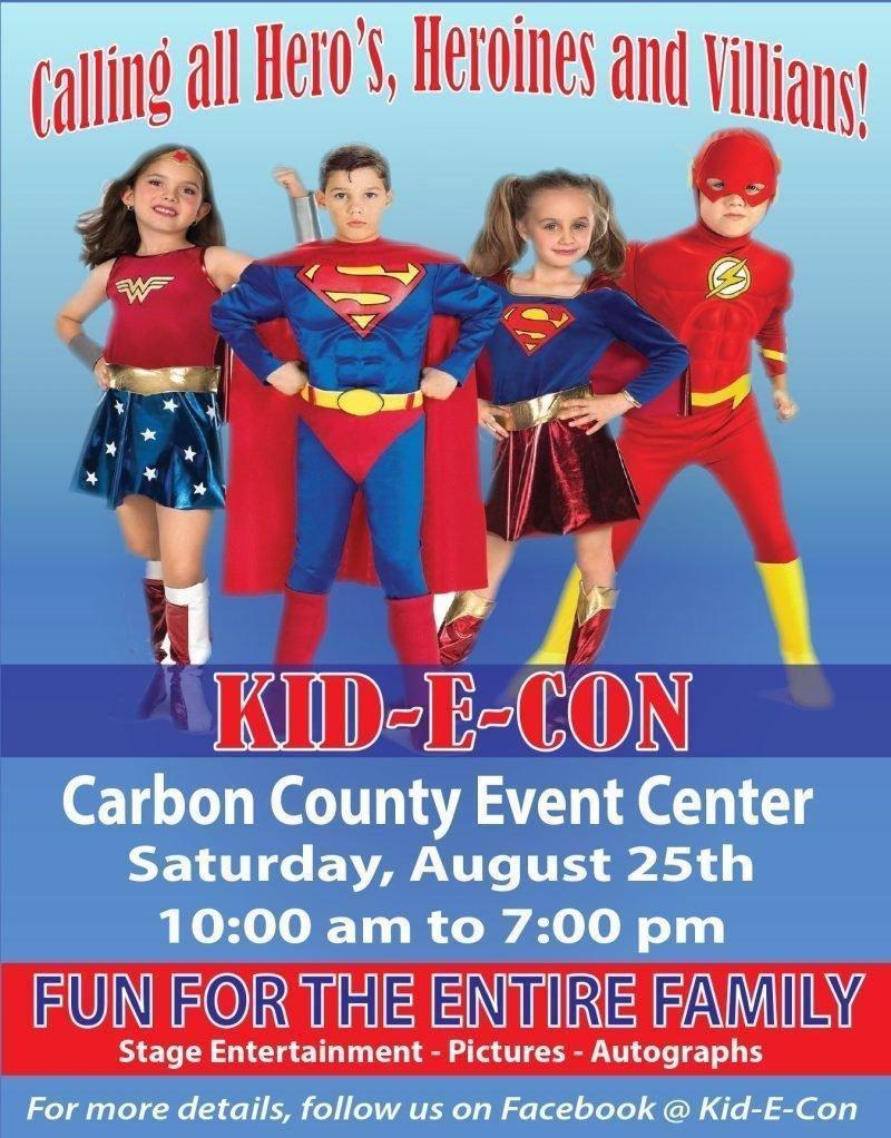 Kid-E-Con-Fair-Ad.jpg