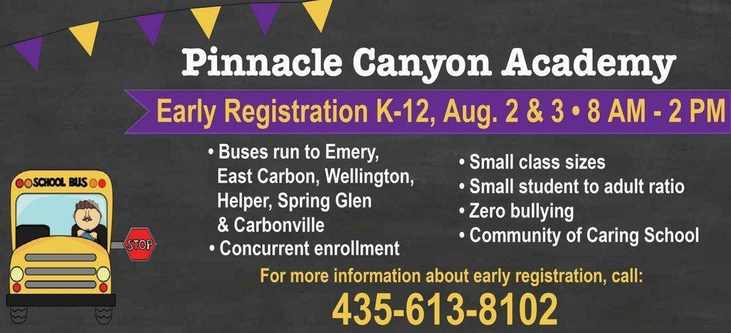 Pinnacle-Early-Registration-2018.jpg