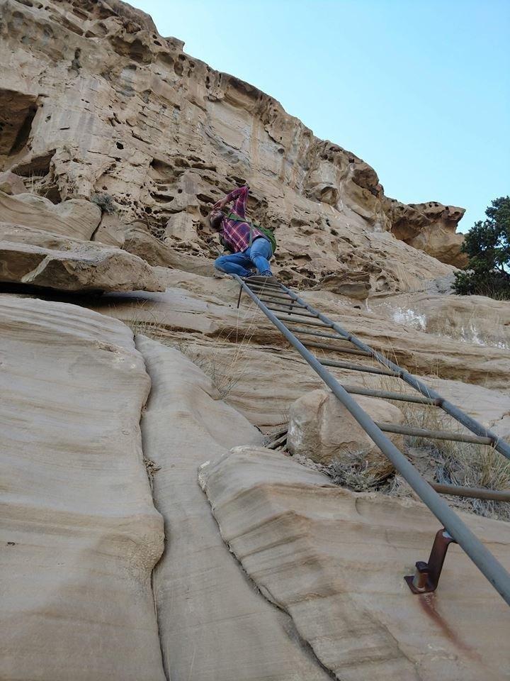 Traci-Bishop-Trail-to-Balance-Rock.jpg