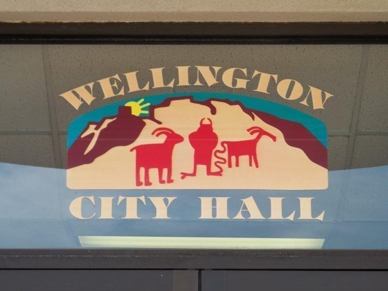 Wellington-City.jpg