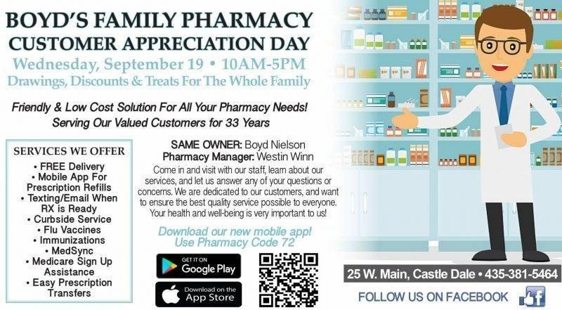 Boyds-Family-Pharmacy-Customer-Appreciation-4x4-2018.jpg