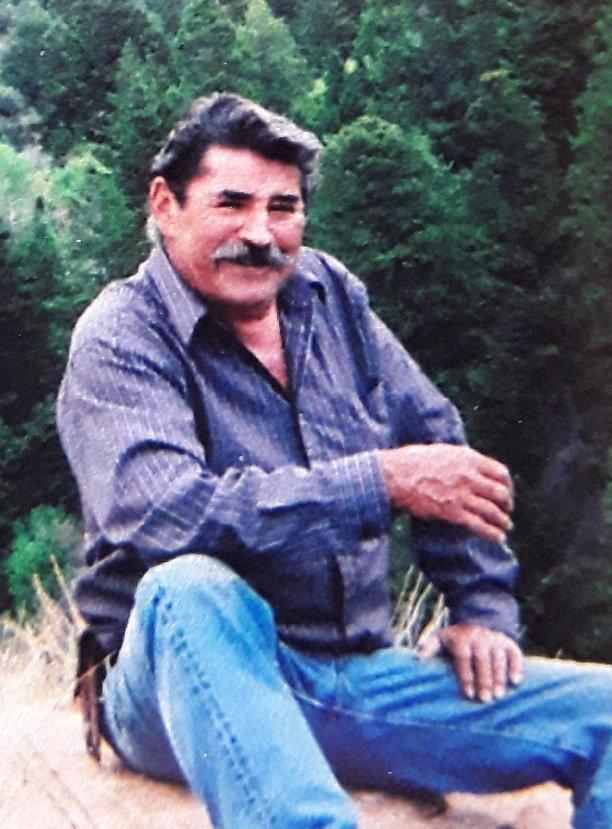 Carl-Sanchez-2.jpeg