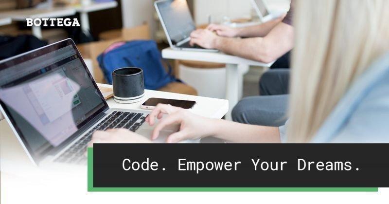Empower_Bottega-Ad.jpg