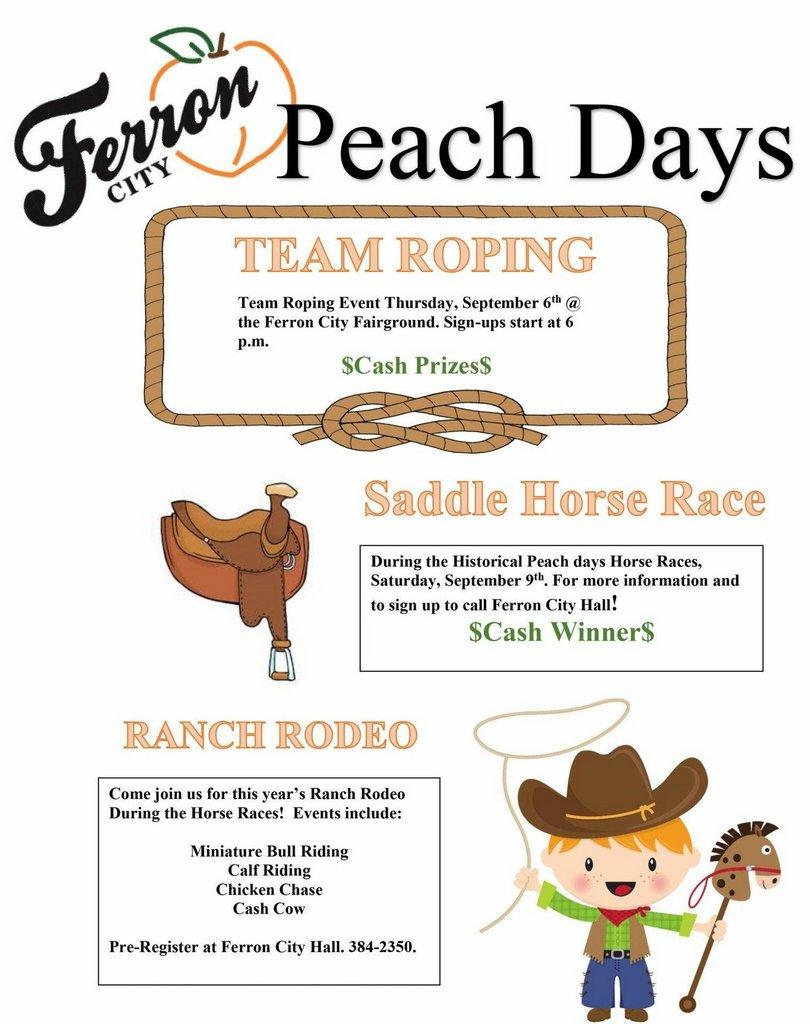 Horse-events.jpg